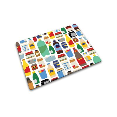 Joseph Joseph Condiments Worktop Saver
