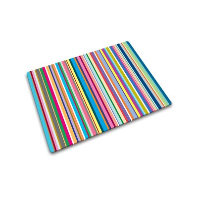 Joseph Joseph Thin Stripes Worktop Saver