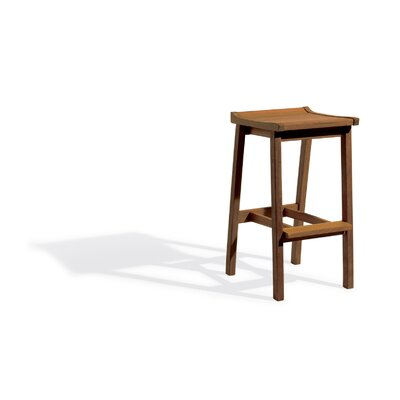 Oxford Garden Dartmoor Bar Stool