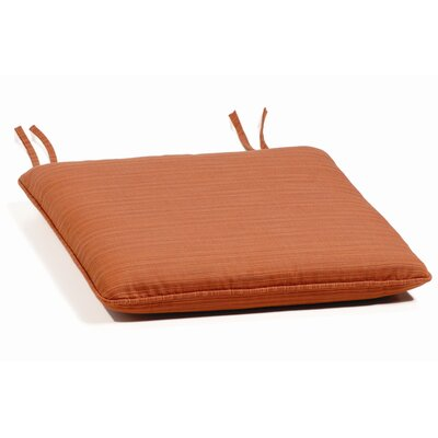 Oxford Garden Sidechair Cushion