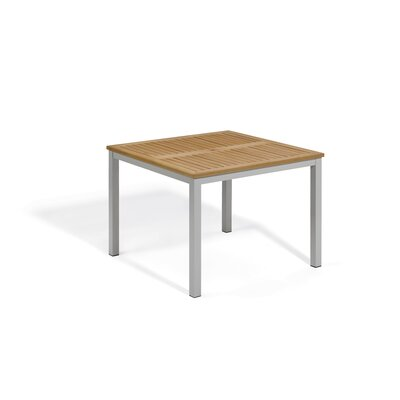 Travira Square Table