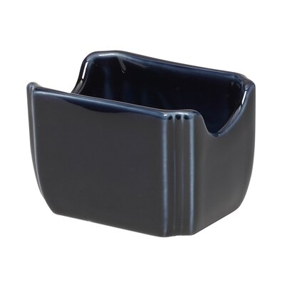 Fiesta® Sugar Packet Caddy