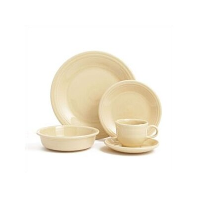 Fiesta Cookware® Dinnerware Set