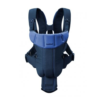 BabyBjorn Active Baby Carrier
