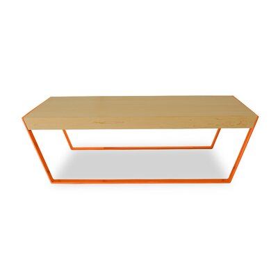 Elemental Living Sylis Coffee Table