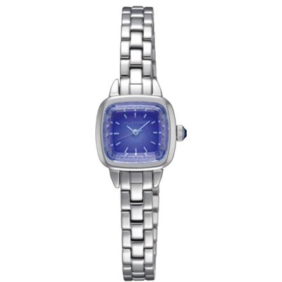 Square Ring Women's Watch