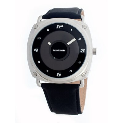 Brunori Men's Watch