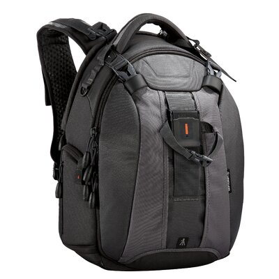 Vanguard USA Skyborne 45 Photographic Daypack (Grey)