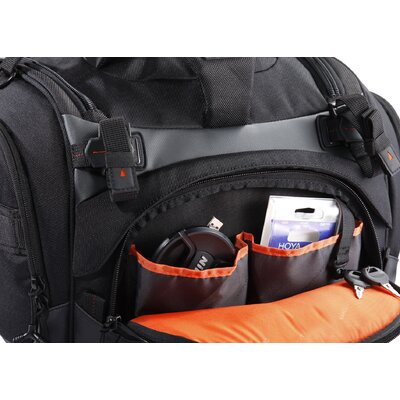 Vanguard USA Xcenior 30 Photographic Equipment Bag
