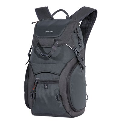 Vanguard USA Adaptor 45 Camera Backpack