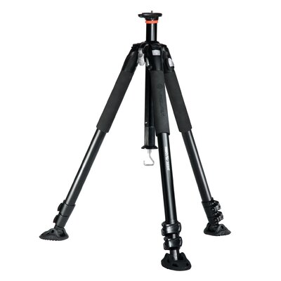 Vanguard USA Abeo 323AT Tripod