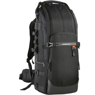 Quovio 66 Backpack