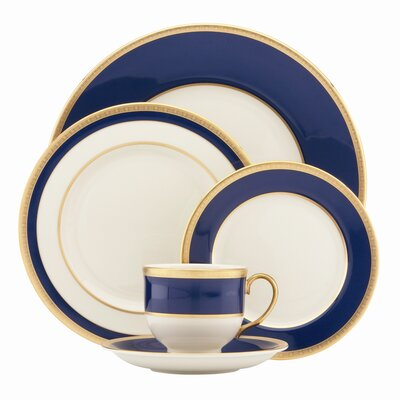 Independence Dinnerware Set