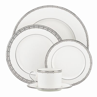 Lenox Embraceable Dinnerware Set