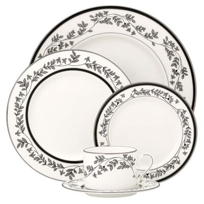 Jonquil Dinnerware Set