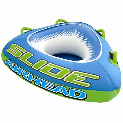 Airhead Slide 1 Rider Towable
