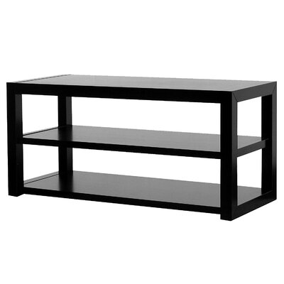 DonnieAnn Company Richmond 52&quot; TV Stand