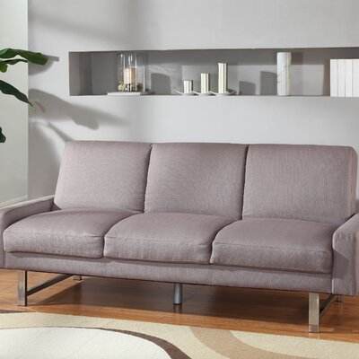 DHI Echo Convertible Sofa