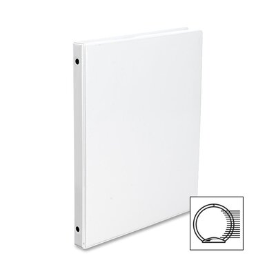 "Avery .5"" Economy View Binder"
