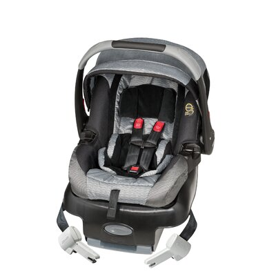 Evenflo SecureRide 35 E3 Infant Car Seat
