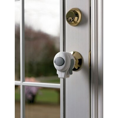 KidCo Door Knob Locks