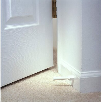 KidCo Soft Jamb Door Stops