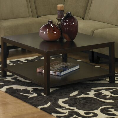 Ave Six Merge Coffee Table
