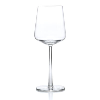 iittala Essence 15 Oz. Red Wine Glasses (Set of 2)