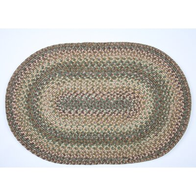 Homespice Decor Ultra-Durable Savannah Rug