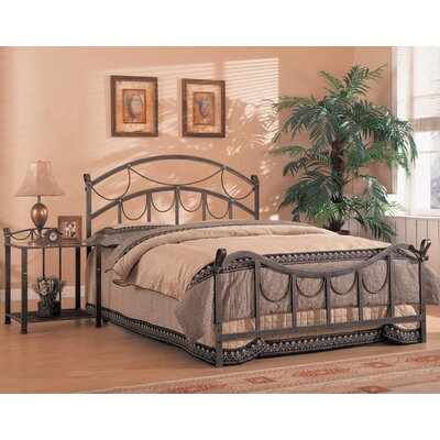 Wildon Home ® Newman Headboard