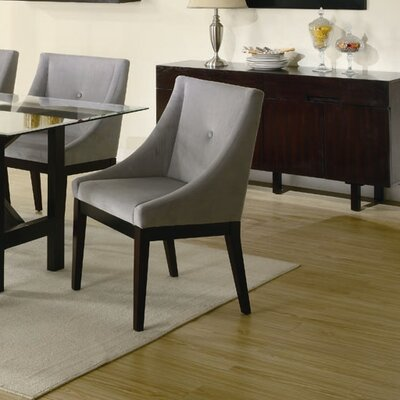 Wildon Home ® Belmont Arm Chair