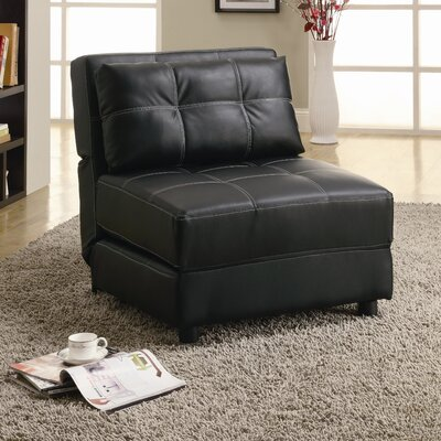 Wildon Home ® Miller's Chair