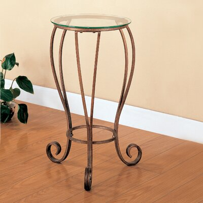 Wildon Home ® Longview Plant Stand