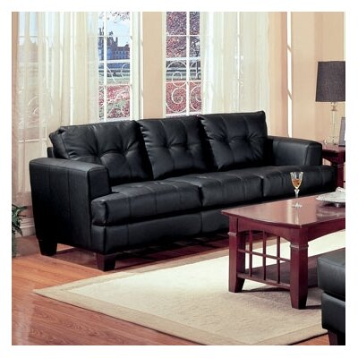 Wildon Home ® Liam Sofa