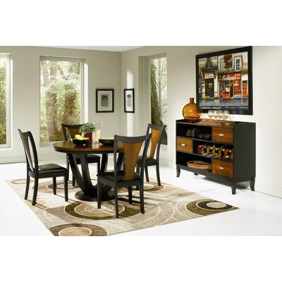 Wildon Home ® Beals Dining Table