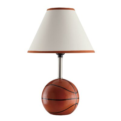 Wildon Home ® 1 Light Table Lamp