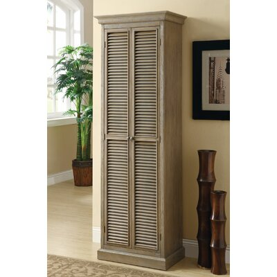 Wildon home 2 door storage cabinet reviews wayfair for 1 door storage cabinet