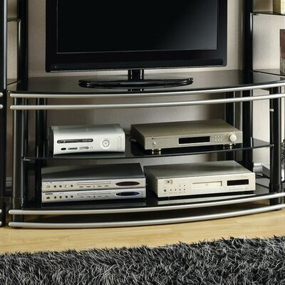 "Wildon Home ® Demuline 48"" TV Stand"