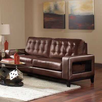 Wildon Home ® Atlantic Sofa
