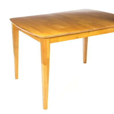 Wildon Home ® Orchard Dining Table