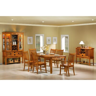 Wildon Home ® Clark Dining Table
