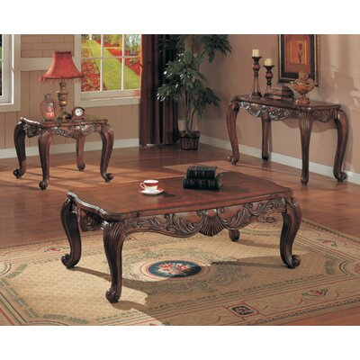 Wildon Home ® Atherton Coffee Table