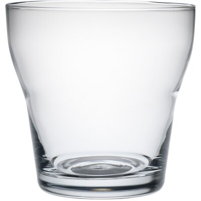 Alessi Rundes Modell Glasses / Measuring Cups (Set of 3)