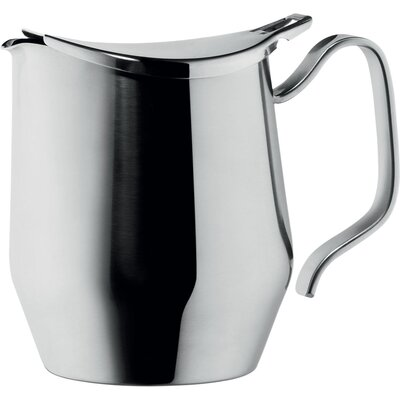 Alessi Avio Coffee Pot