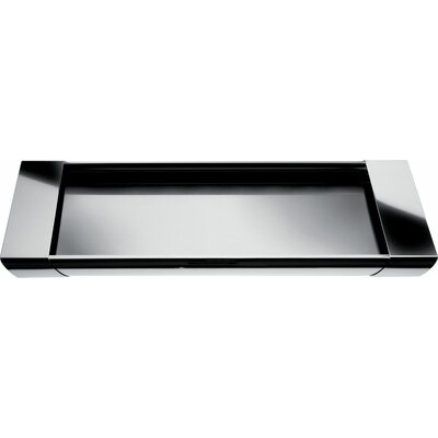 Alessi Tiffany Tray