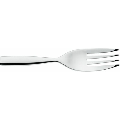Alessi &quot;Dressed&quot; Serving Fork