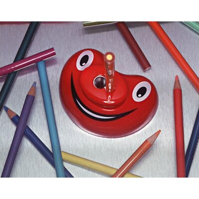 Alessi Pig Pencil Pencil Sharpener by Massimo Giacon