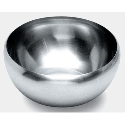 Alessi Carlo Mazzeri Salad Serving Bowl