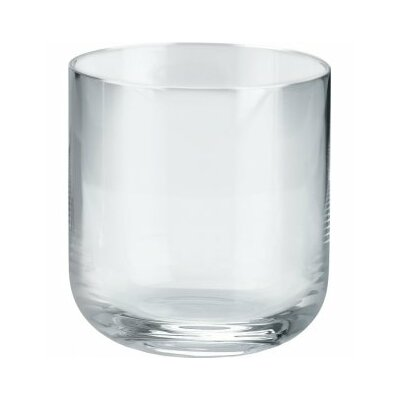 Alessi All-Time Water Glass (Set of 4)