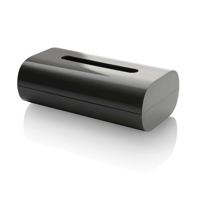 Alessi Birillo Tissue Box